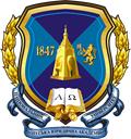 Центр стажування та працевлаштування Logo